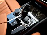 BMW Series 5 520d Sport บีเอ็มดับเบิลยู ซีรีส์5 ปี 2017 ภาพที่ 07/12