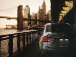 Lexus IS 200t F Sport เลกซัส ไอเอส ปี 2017 ภาพที่ 06/14