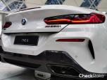 BMW M8 M850i xDrive CONVERTIBLE บีเอ็มดับเบิลยู ปี 2019 ภาพที่ 06/17