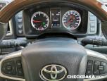 Toyota Majesty 2.8 Grande โตโยต้า ปี 2019 ภาพที่ 17/20