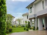 บ้านสวยมารีน่า สุราษฎร์ธานี (Baan Suay Marina Suratthani) ภาพที่ 14/26