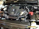 Nissan Navara NP300 King Cab V 6MT นิสสัน นาวาร่า ปี 2014 ภาพที่ 12/12