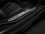 BMW i8 Protonic Frozen Black Edition บีเอ็มดับบลิว ไอแปด ปี 2017 ภาพที่ 5/7