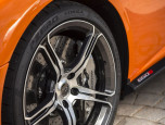 McLaren 650S Standard แมคลาเรน 650 เอส ปี 2014 ภาพที่ 07/12