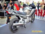 Yamaha FJR1300A Standard ยามาฮ่า ปี 2014 ภาพที่ 13/14