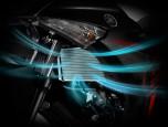Yamaha Exciter 150 Standard ยามาฮ่า เอ็กซ์ไซเตอร์ 150 ปี 2016 ภาพที่ 7/9