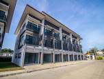 อรสิริน บิสซิเนส เซ็นเตอร์ 5 สันทราย(Ornsirin Business Center 5 Sunsai) ภาพที่ 1/7