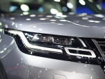 Land Rover Range Rover Velar S R-Dynamic แลนด์โรเวอร์ ปี 2017 ภาพที่ 03/20