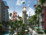 แกรนด์ แคริบเบียน คอนโด รีสอร์ท พัทยา (Grand Caribbean Condo Resort Pattaya) ภาพที่ 03/17