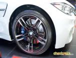 BMW M4 Coupe บีเอ็มดับเบิลยู เอ็ม 4 ปี 2014 ภาพที่ 13/14
