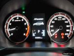 Mitsubishi Xpander GLS-LTD มิตซูบิชิ ปี 2018 ภาพที่ 06/11