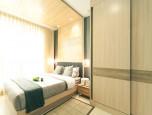 ไนซ์ สวีทส์ 2 สนามบินน้ำ (Nice Suites II Sanambinnam) ภาพที่ 25/27