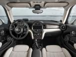 Mini Hatch 3 Door Cooper มินิ แฮทช์ 3 ประตู ปี 2014 ภาพที่ 06/16
