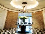 เดอะ ริทซ์-คาร์ลตัน เรสซิเดนเซส บางกอก (The Ritz-Carlton Residences, Bangkok) ภาพที่ 09/25