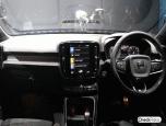 Volvo XC40 T4 Momentum วอลโว่ XC40 ปี 2018 ภาพที่ 05/20