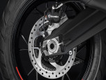 Ducati Multistrada 950 S 2019 ดูคาติ มัลติสตราด้า ปี 2019 ภาพที่ 6/7