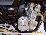 Honda CB 1100 EX ฮอนด้า ปี 2014 ภาพที่ 11/14