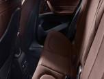 BMW X1 sDrive20d M Sport MY18 บีเอ็มดับเบิลยู เอ็กซ์1 ปี 2018 ภาพที่ 10/12