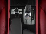 Mercedes-benz SL-Class SL 400 AMG Premium เมอร์เซเดส-เบนซ์ เอสแอล-คลาส ปี 2016 ภาพที่ 09/18