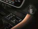 Lexus RX 450h เลกซัส อาร์เอ็กซ์ ปี 2019 ภาพที่ 17/20