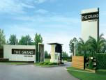 เดอะ แกรนด์ วงแหวน - ประชาอุทิศ (The Grand Wongwan-Prachauthit) ภาพที่ 02/28