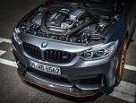 BMW M4 GTS บีเอ็มดับเบิลยู เอ็ม 4 ปี 2016 ภาพที่ 12/12