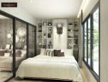 เวลาดี คอนโดมิเนี่ยม แจ้งวัฒนะ (Vela De Condominium Chaeng Watthana) ภาพที่ 4/6