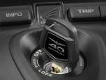 Honda Goldwing GL 1800 40th Anniversary Edition ฮอนด้า โกล์ดวิง ปี 2014 ภาพที่ 04/11