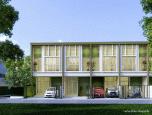 บ้านลุมพินี ทาวน์วิลล์ เพิ่มสิน - วัชรพล (BaanLumpini Town Ville Permsin - Watcharapol) ภาพที่ 5/9