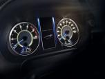 Toyota Fortuner 2.4G AT โตโยต้า ฟอร์จูนเนอร์ ปี 2019 ภาพที่ 05/16
