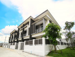 บ้านเบญญาภา ปลวกแดง (Baan Benyapha Pluakdang) ภาพที่ 06/23