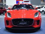 Jaguar F-Type 2.0 จากัวร์ ปี 2018 ภาพที่ 3/9