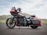 Harley-Davidson CVO Road Glide MY2019 ฮาร์ลีย์-เดวิดสัน ปี 2019 ภาพที่ 5/7
