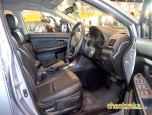 ซูบารุ Subaru XV 2.0i Premium เอ็กวี ปี 2012 ภาพที่ 13/16