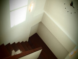 เนอวานา ไอคอน พระราม 9 (บ้านเดี่ยว 2 ชั้น) (Nirvana ICON Rama 9) ภาพที่ 22/23