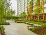 ลุมพินี พาร์ค เพชรเกษม 98 เฟส 2 (Lumpini Park Phetkasem 98 Phase 2) ภาพที่ 04/11