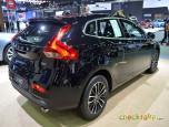 Volvo V40 T4 Momentum วอลโว่ วี40 ปี 2017 ภาพที่ 09/17