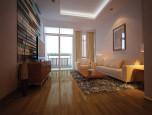 บุรีธารา ชาโตว์ รีสอร์ท คอนโด บางแสน (Buritara Chateau Resort Condo Bangsaen) ภาพที่ 7/8