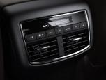 Mazda CX-8 2.2 XDL EXCLUSIVE SKYACTIV-D AWD 6 Seat มาสด้า ปี 2019 ภาพที่ 10/20