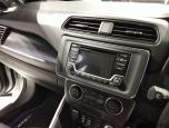Nissan LEAF EV นิสสัน ปี 2018 ภาพที่ 10/10