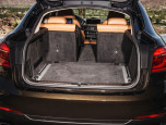 BMW X6 xDrive30d M Sport บีเอ็มดับเบิลยู เอ็กซ์6 ปี 2018 ภาพที่ 08/16