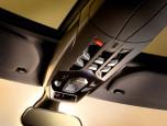 Citroen DS5 Standard ซีตรอง ดีเอส5 ปี 2013 ภาพที่ 10/18