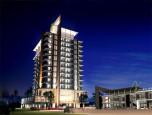 กันยารัตน์ เลควิวล์ คอนโดมิเนียม (Kanyarat Lakeview Condominium) ภาพที่ 1/7