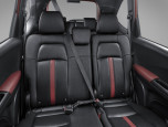 Honda BR-V SV MY2019 ฮอนด้า บีอาร์-วี ปี 2019 ภาพที่ 5/9