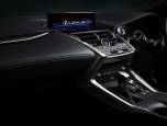 Lexus NX 300h Luxury เลกซัส เอ็นเอ็กซ์ ปี 2017 ภาพที่ 07/20
