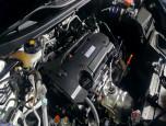 Honda CR-V 2.4 EL i-VTEC 4WD ฮอนด้า ซีอาร์-วี ปี 2017 ภาพที่ 08/20