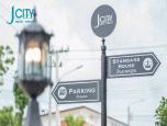 เจ ซิตี้ สุขุมวิท - แพรกษา (J City Sukhumvit-Praksa) ภาพที่ 1/9