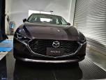Mazda 3 2.0 C Sedan 2019 มาสด้า ปี 2019 ภาพที่ 07/16