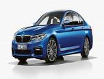 BMW Series 5 530e M Sport บีเอ็มดับเบิลยู ซีรีส์5 ปี 2018 ภาพที่ 01/10