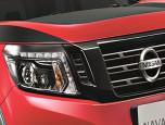 Nissan Navara NP300 Double Cab Calibra EL 7 AT Black Edition นิสสัน นาวาร่า ปี 2019 ภาพที่ 02/16